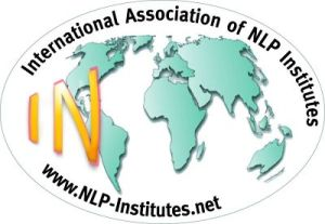 nlp-institute-logo-300x300neu